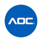 AOC Resins logo