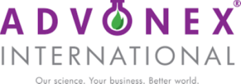 Advonex International logo