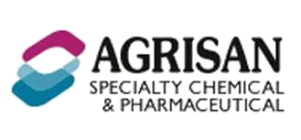 Agrisan Specialty Chemical & Pharmaceutical logo