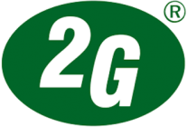 Athlon Bio Power (2G-energy) logo